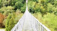 san_marcello_pistoiese_mammiano_ponte_sospeso04