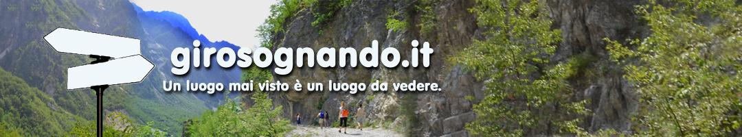 Viaggiare sostenibile - Consigli per visitare Toscana, Italia, Mondo
