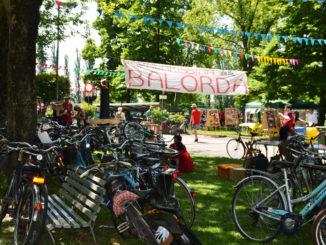Popolarissima della Balorda - San Marino di Carpi