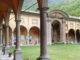 Santuario di Boccadirio