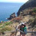 Capraia Isola