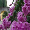 Gardone Riviera - Vittoriale degli Italiani