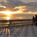 Livorno -Terrazza Mascagni