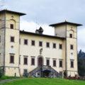 Spazzavento - Pistoia