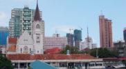 Foto Mirko Marino © Su gentile concessione di http://www.mirkontinental.com/ – tutti i diritti riservati