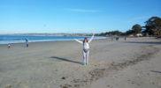 Monterey – Foto Elena Magini © Su gentile concessione dell'autrice – tutti i diritti riservati