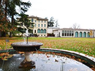 Fondazione Magnani Rocca - Traversetolo