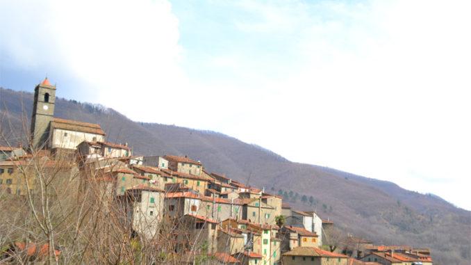 Calamecca