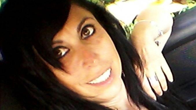 Sabrina Musetti