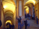 Santuario di San Luca - Bologna