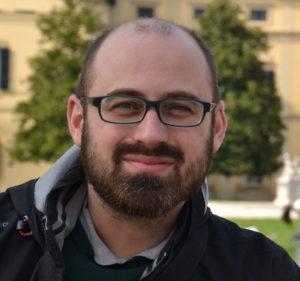 Daniele Dei