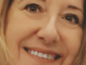 Paola Rita Rossi
