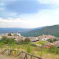 Civita Superiore di Bojano