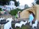 Presepe di Montignoso - Gambassi Terme