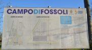 Fossoli