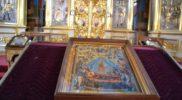 Monastero di Capriana