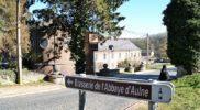 Abbazia di Aulne in Belgio_24