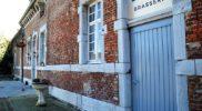 Abbazia di Aulne in Belgio_35
