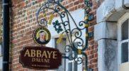 Abbazia di Aulne in Belgio_36