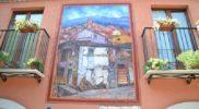 Satriano di Lucania orizzontale_12