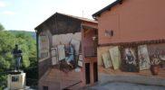 Satriano di Lucania orizzontale_15