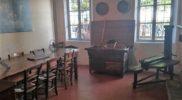 Casa Cervi, Gattatico