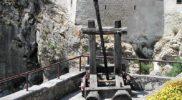 Castello di Predjama_11