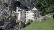 Castello di Predjama_14