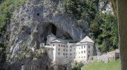 Castello di Predjama_15