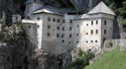 Castello di Predjama_16