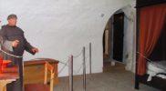 Castello di Predjama_29