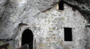 Castello di Predjama_31