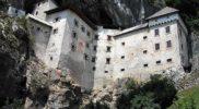 Castello di Predjama_8