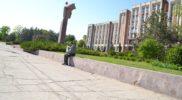 Tiraspol 52