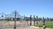 Tiraspol _28