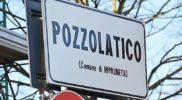 Pozzolatico