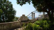 Salerno Giardino della Minerva orizzontale_11