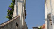 Salerno Giardino della Minerva verticale_15