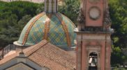 Salerno Giardino della Minerva verticale_2