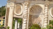 Salerno Giardino della Minerva verticale_3