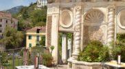 Salerno Giardino della Minerva verticale_4