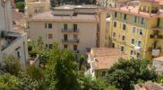 Salerno Giardino della Minerva verticale_6