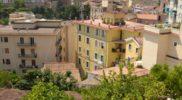 Salerno Giardino della Minerva verticale_7